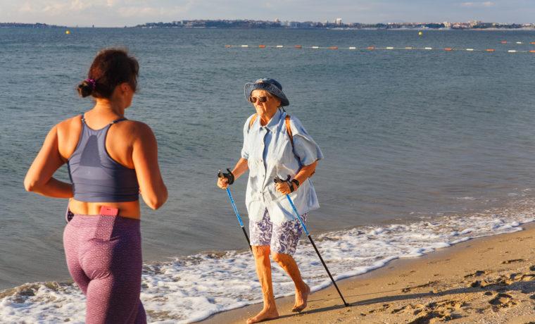 Als Rentner in Bulgarien leben - 50-Plus-Blog.de