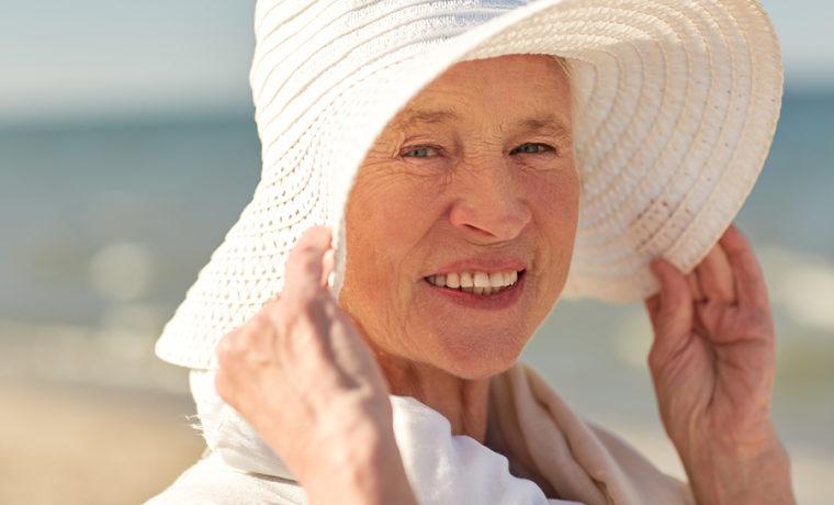 Senioren kennenlernen dresden